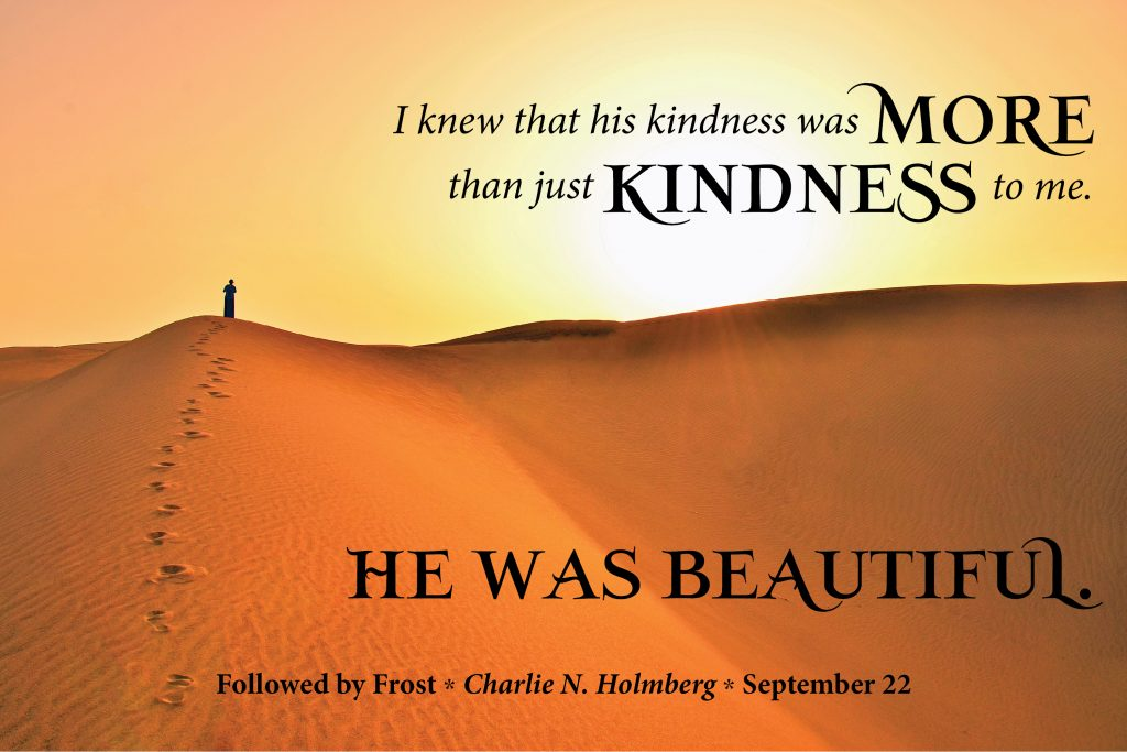 beautiful-kindness