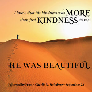 beautiful-kindness_sq