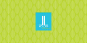 Hollan Publishing logo