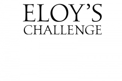 Eloy's Challenge, page i