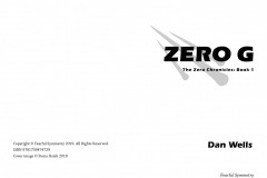 wells_zero-g_interior_v1