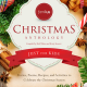 The Familius Christmas Anthology: Just for Kids