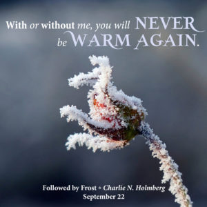 never-warm-again_2_sq