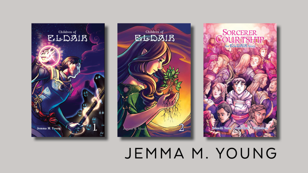 comic-book-proofreading-jemma-young