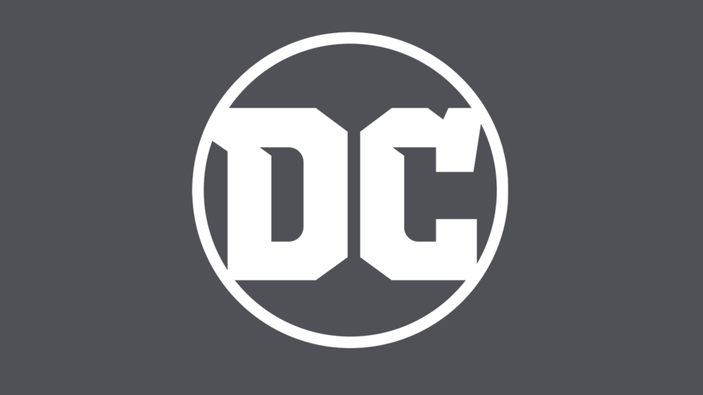 dc-comics-collected-editions